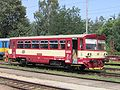 Jindřichův Hradec, nádraží, 809.179.jpg