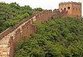 Jingshaling to Simatai 47 (4782266678).jpg