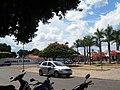 João Pinheiro MG Brasil - Centro - panoramio.jpg