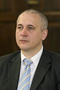 Joachim Brudziński 2008.jpg