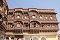 Jodhpur-Mehrangarh Fort-16-2018-gje.jpg