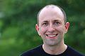 Joel Engardio photo 2011.jpg