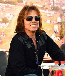 Joey Tempest (PK) – Wacken Open Air 2015 02.jpg