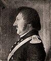 Johan Fredrik Sandborg (1793 - 1851) (2836536361).jpg