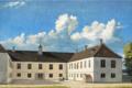 Johan Vilhelm Gertner - Fra Rungstedgård.png