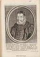 Johan friedrich leonart-giorgio Szelepcsényi-historia di leonardo cesare.jpg