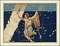 Johann Bayer, Orion.jpg