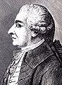 Johann Beckmann groß.jpg