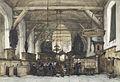 Johannes Bosboom - Interieur van de kerk te Maasland2.jpg