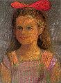 Johannes Martini Mädchen mit Schleife.jpg