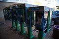Johannesburg - Wikipedia Zero - 258A8951.jpg