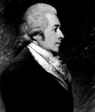 John Samuel Sherburne - Image: John Samuel Sherburne