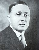 John A. Sampson.jpg