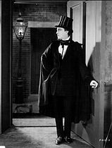 John Barrymore as Dr Jekyll.jpg