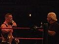 John Cena & Ric Flair.jpg