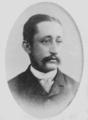 John Ellard Gore.png