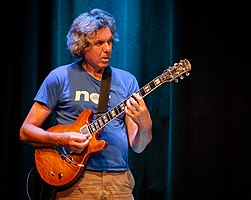 John Etheridge and Theo Travis Cosmopolite 2018 (211948).jpg
