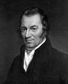John Hodgkin (tutor) British artist