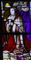John II of Bourbon.png