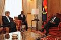 John Kerry & Jose Eduardo dos Santos 2014.jpg