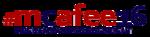 Campaña presidencial de John McAfee Feldman, 2016 logo.png