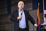 John McCain (23082447754).jpg