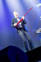 John Miles - 2016330223050 2016-11-25 Night of the Proms - Sven - 1D X II - 0744 - AK8I5080 mod.jpg