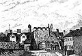 John Ninham - King Street Gate, Norwich.jpg
