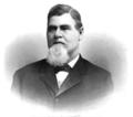 John Oatman Dewees 1843–1905.png