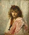 John Singer Sargent - Carmela Bertagna (c. 1880).jpg