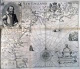 John Smith 1616 New England map.jpg