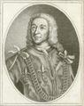 John Warbuton, antiquarian, circa 1750.png