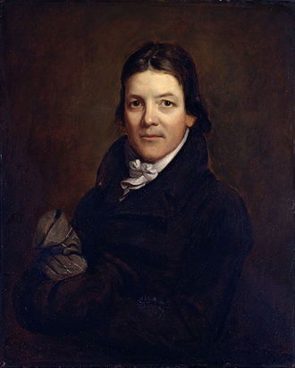 Nathaniel Macon - Virginia Congressman John Randolph (pictured) was leader of the Quid faction