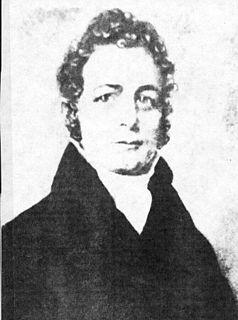John G. Jackson (politician) United States federal judge