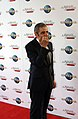 Johnny English Reborn Movie Premiere Rowan Atkinson (6111701016).jpg