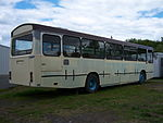 Jolly Bus bus (BGR 684W), NELSAM, 27 June 2015 (3).JPG