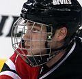 Jon Merrill - New Jersey Devils (cropped1).jpg