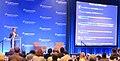 Jonah Lehrer Knight Foundation speech and reaction.jpg