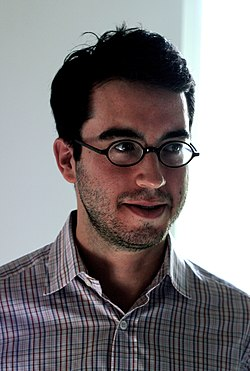 Jonathan Safran Foer.jpg