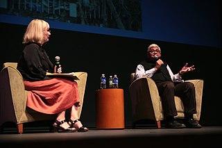 Joni Adamson American literary and cultural theorist
