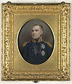 Jonkheer Theodorus Frederik van Capellen (1762-1824), vice-admiraal Rijksmuseum SK-A-4639.jpeg