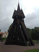 Fil:Jonsbergs kyrka 5.jpg