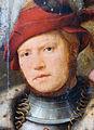 Joos van Cleve Self-portrait.jpg