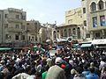 Jordan protests 11.jpg