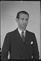 José Alfredo Martínez de Hoz, retrato BN Witcomb.jpg