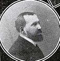 José Lapique Adrio 1916.jpg