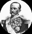 José Mariano Salas.png