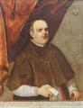 José Sancho Granado (c. 1740) retrato.png