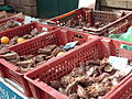 Jos market15 800px.jpg