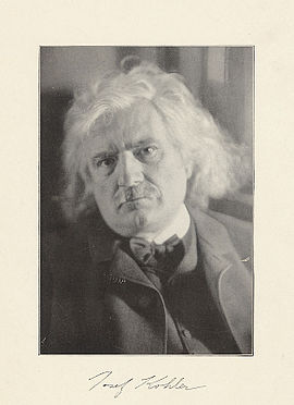 JosefKohler.jpg